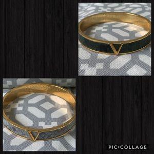 2 Vince Camuto Bracelets